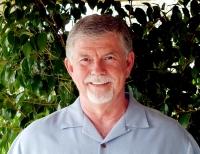 Dr. Dan Mathews